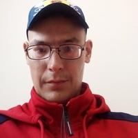 Рустам, 31 год, Близнецы, Коряжма