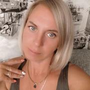 любовь 44 Воткинск