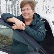 Ирина 63 Волхов