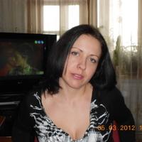 Катя, 28 лет, Весы, Винница