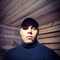 Владислав Гуляев, 26 лет, Стрелец, Екатеринбург