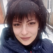 Анастасия 31 Луганск