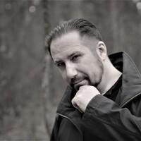 Михаил, 39 лет, Близнецы, Москва