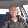 Сергей, 50, г.Hof