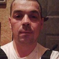 Владимир, 36 лет, Водолей, Москва