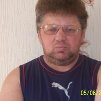 Алексей, 41 год, Водолей, Знаменское (Омская обл.)