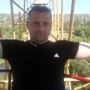 Алексей 47 Луганск