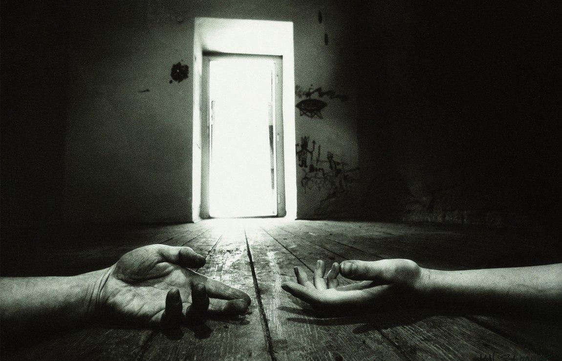 Картинки боль в душе с надписями о умершим человеком