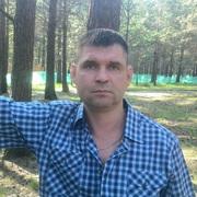 Андрей 42 Первоуральск