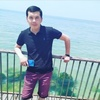 Bobur, 26, г.Арад
