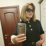 Diana 50 Москва