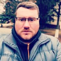MiKo LkA, 33 года, Стрелец, Луганск