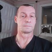 Сергей 52 Екатеринбург