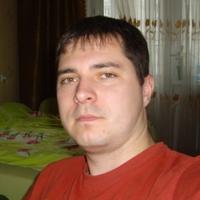 Игорь, 37 лет, Рак, Абакан