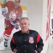 Евгений 51 Домодедово
