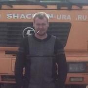 Андрей 33 Челябинск