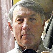 Алексей 67 Ростов