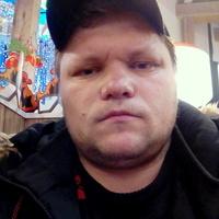 николай, 39 лет, Близнецы, Москва