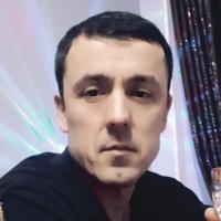Анатолий, 35 лет, Телец, Пермь
