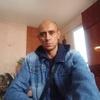 игорь парилов, 44, г.Усолье-Сибирское (Иркутская обл.)