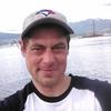 Daniel Long, 36, г.Ванкувер