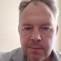 Игорь, 57 лет, Дева, Омск