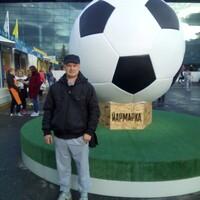 Андрей, 40 лет, Скорпион, Игра