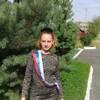 иринка, 28, г.Бронницы