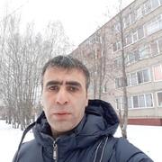 Мехман 38 Вологда