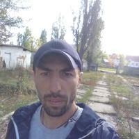 Саша Дариенко, 33 года, Близнецы, Аккерман