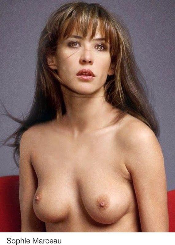 Видео голых французских знаменитостей, питерские толстушки в контакте фото