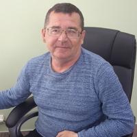 Григорий, 55 лет, Рак, Петропавловск-Камчатский