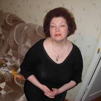 Вера, 58 лет, Рыбы, Екатеринбург