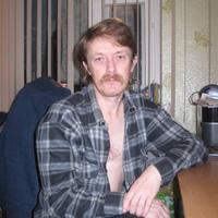 александр, 47 лет, Лев, Петрозаводск
