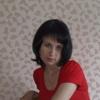 Lika, 36, г.Торсхавн