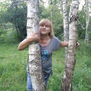 Татьяна 57 Суворов