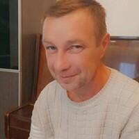 Андрей, 43 года, Близнецы, Орск