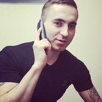 Владимир, 34 года, Козерог, Одинцово