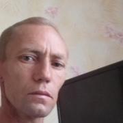 Александр 36 Ростов-на-Дону