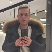 Платов Алексей 44 Москва