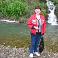 Елена, 58 лет, Весы, Одесса