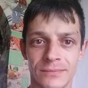 Василий 28 Челябинск