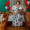 Татьяна., 55, г.Алексин