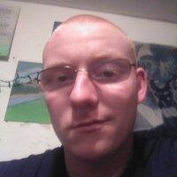 cory, 24 года, Лев, Поплар Блафф