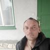 І illj Kixaioglo, 33, г.Борислав