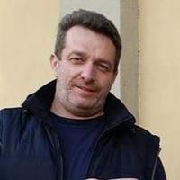 Михаил, 47 лет, Стрелец, Москва