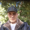 Александр, 47, г.Винница
