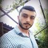Artash, 20, г.Ереван