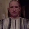 Геннадий, 41, г.Бердянск