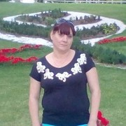 Елена 46 Волгоград